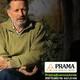 Intestinos sanos para resolver problemas crónicos - Néstor Palmetti