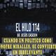 Hilo 114