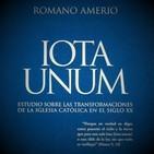 Iota Unum - CAP. 38 LA REFORMA LITURGICA - 2da. Parte