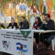 Foro por la Libertad: La situación en Colombia y Perú