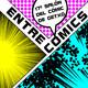 """Mesa redonda del Salón del Cómic de Getxo '18: """"Género de autor. Redefiniendo el cómic de superhéroes y más"""""""