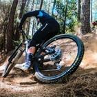 Bicis y motos - ¿Qué buscan los sponsor hoy en día? - Cambio de paradigma