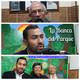 01.11.2019 - La Banca del Parque - CAJAR - Acusaciones contra el Comité de Solidaridad con los presos políticos