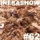 Infrashow #62
