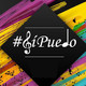 Long Play - SI Puedo - 20 / Marzo/ 2019