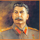"""Mentiras sobre Stalin: """"Millones de muertos: De Hitler y Hearst a Conquest y Solzjenitsyn"""" 8"""