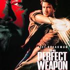 02x04 Arma perfecta (1991)