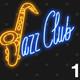 Música para Gatos - Ep. 1 - Referentes musicales del tejado.
