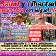 Salud y Libertad.27Agosto14