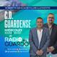 CD Guardense Programa 1 26 febrero