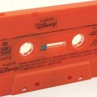 La Ballena Cantora. (Colección Clásicos Disney) 1986