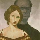 Frankenstein y Mary Shelley: los modernos prometeos (Documentos RNE)
