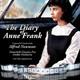 El diario de Anne Frank (Alfred Newman,1959)