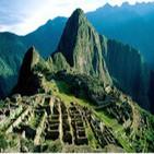 El Abrazo del Oso - El Imperio Inca