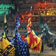 Superfans - Medieval Times