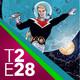 2x28 - La tecnología Wireless no tiene nada que ver con la colonización espacial (24/03/17)