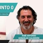 Ejercicio Conexión Punto 0 con José Antonio González Calderón