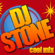 we got the funk by Stone