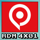 RDM 4x01 – GAMESCOM 2017 + Reseñas de Maná