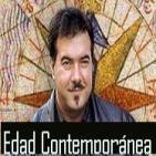 Colección Pasajes de la Historia (Edad Contemporánea) - J.A.Cebrián