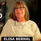 QUE NOS ESPERA AL OTRO LADO DEL VELO por Elisa Bernal