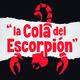 La Cola del Escorpión 58: Gretel & Hansel