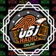Pantone Radio 24/01/2020