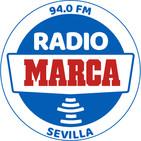 Podcast directo marca sevilla 24/05/19 radio marca