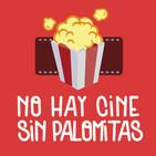 No Hay Cine Sin Palomitas 037 - Verano Palomitero