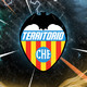 PROGRAMA #2 Territorio Che