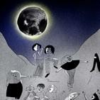 ¿Qué sucede en K en las noches de luna llena? (COMPLETO)