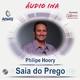 Saia do Prego - Philipe Hoory