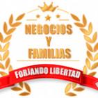 Nuevos-profesionales - José Bobadilla