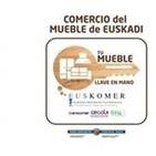 Nueva campaña de Comunicación del Sector del Mueble de Euskadi
