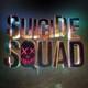Especial de pelÍcula: Suicide Squad