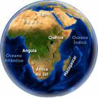 Construindo Cidadania 658-África Agenda 2063