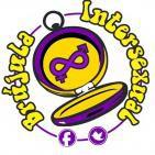 008- Intersexualidad- Brujula Intersexual