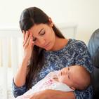 El papel de la psicología en la reproducción asistida y la maternidad - Unidad de la Mujer Recoletas