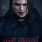 Penny Dreadful: Mundo Interior (2014) #Terror #Fantástico #Vampiros #peliculas #podcast #audesc