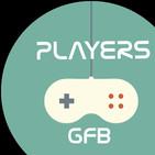 PLAYERS 68. Resumen de la Gamescom 2017 Microsoft, También en Youtube