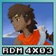 RDM 4x03 – Monográfico: RiME