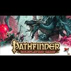 Concejo de ladrones - El síndrome infernal (parte 44) (Pathfinder)