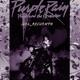 """Ep.119 – Un distinto de @El Recuento con """"Purple Rain"""" –"""