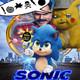 """Memory Cast 2x12 """"Sonic La Pelicula y otros videojuegos en el cine"""""""