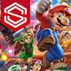 Select y Start: Edición Especial Smash Bros.
