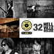 Ecos del Vinilo Radio | Programa 32: Hellville de Luxe
