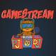 Gamestream 1 - Estamos de vuelta