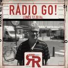 Radio go 1 (30/7/2018)