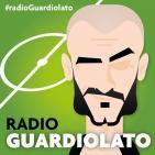 Radio Guardiolato 2x02: Capítulo 7