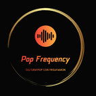 Pop Frequency con Frisia Macin 26 de agosto 2019